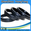 Bud Type Sealing Ring with Cotton Fabric Reinforced
