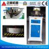Finestra e portello di Aluminum/PVC che fanno le macchine