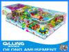 PlastikToy von Soft Play (QL-150508D)
