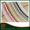 Cotton Guipure Lace for Lace Dress