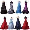 Vestido de Dress&Wedding da noite (EV0540)