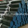ASTM A179/A192 이음새가 없는 강관 탄소 강철 이음새가 없는 보일러관 /Heat 교환기 관