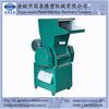 Máquina plástica reciclada PE/PVC/PP de la trituradora