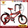 Berg fährt Fahrrad-Gebirgsfahrräder der Bewegungs-Kind-BMX der Kind-MTB rad