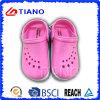 Estorbo del color puro y de los cabritos cómodos de EVA (TNK35722)