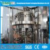 Pet, Carbonato de alumínio&A cerveja pode máquina de enchimento e máquina de Vedação