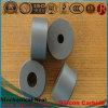 Peças Shaped do carboneto de silicone, cerâmica do carboneto de silicone