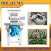 El asunto de alta velocidad/el bordado casero trabaja a máquina 1 una solos casquillo y camiseta principales