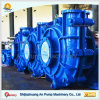High Chromecopper Concentration Solutions White Iron Slurry Pump