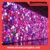 Afficheur LED P2.5 polychrome d'intérieur