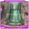 Molde de injeção sem armação de plástico