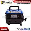 550 Watt / 550W Mini-essieu à essence Groupe électrogène Ie45f