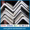 410 420 430 fabricantes del ángulo del acero inoxidable