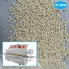 自由なPurの微粒のエヴァの木工業の端バンディングの接着剤