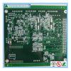 Fr-4 8 Layer Rigid PCB Circuit Board avec l'or d'immersion