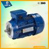 Ys7124-370W-B3爆発の電動機