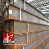 Prijs van de Straal van de Flens H van W8*10 ASTM A36 de Brede