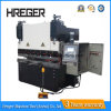 Hencher Wc67k Series CNC Press Brake