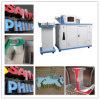 Doblador de la carta de canal del CNC de la larga vida para el aluminio