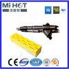 Injecteurs Bosch 0445110305 pour les pièces automobiles à rampe commune