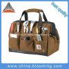 Прочный футляр для компактной конструкции Muilti кармана прибора прибор мешок