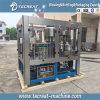 A linha de produção de água mineral completa/ 3 em1 máquina de enchimento