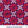 3 CORES 80%20 de Nylon%Spandex Printting Tricô tecido biquini