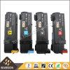 Fabrik-Zubehör-kompatible Farbdrucker-Toner-Kassette für XEROX C1190