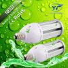 E27 10000lm 100W LED Corn Bulb with RoHS CE