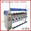 Strakke Windende Machine voor TextielEPS032
