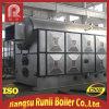 De thermische Oven van de Stoom van de Verbranding van de Kamer van de Olie Horizontale voor Industrie