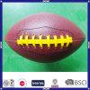 Saleのための標準SizeおよびWeightアメリカのFootball