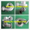 Turbo/Turbocompressor 4le302, 4n9544, 7n2515, 180299 315797 Or5804 315792 183200 7n5892 voor Kat 3306