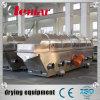 Transportador de malha de secagem do leito de fluido líquido com alta qualidade