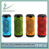 Peso leggero e Portable Outdoor Speaker Waterproof Bluetooth
