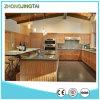 Moderner Form-Küche-Schrank/Countertop