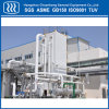 Industrielles Gas-Tankstelle-Gerät