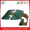OEM Rigid Flex Circuit Board met Fast PCB Prototyping