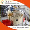 Abfallverwertungsanlagefür überschüssigen Klimaanlagen-Kühler