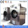 Toutes les machines en acier inoxydable Sèche-linge (électrique, la vapeur d'eau, chauffage au gaz haut spin sèche)
