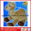 Китай дешевые поставщика для Мягкая игрушка верблюде подарок