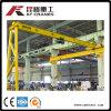 Overseas Market를 위한 높은 Efficiency Gantry Crane