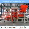 Bloc de verrouillage hydraulique complètement automatique faisant des machines