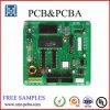 Assemblage de la carte de circuit électronique de PCB