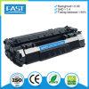 Cartucho de tonalizador compatível da impressora compatível de Q5949A para o cavalo-força LaserJet 1160