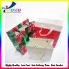Sacco del regalo della manopola di stampa della carta Handmade di alta qualità