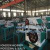Qualité de l'Afrique 20t de machine de minoterie de maïs (20t)