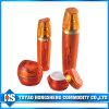 60ml 120ml Acrylic Airless Pump Bottle e Plastic Jar