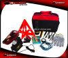 Conjunto de ferramentas de emergência do carro (ET15009)