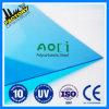 8mm Plastic Sheet Polycarbonate Solid Sheet